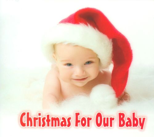 Christmas For Our Baby