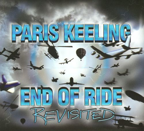 End of Ride Revisited