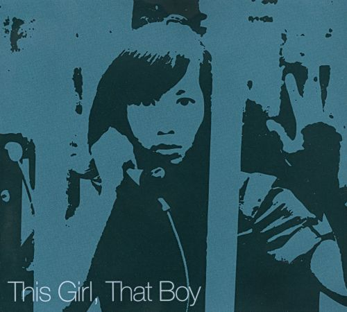 This Girl, That Boy