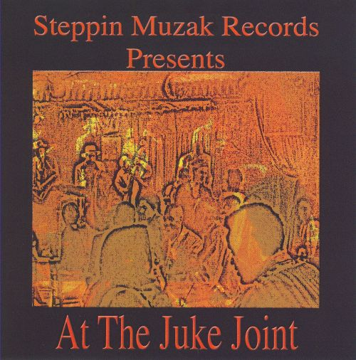 At the Juke Joint