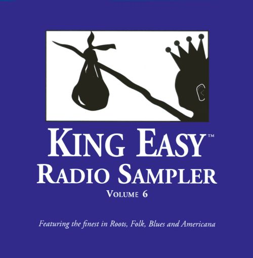 King Easy, Vol. 6
