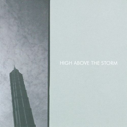 High Above the Storm