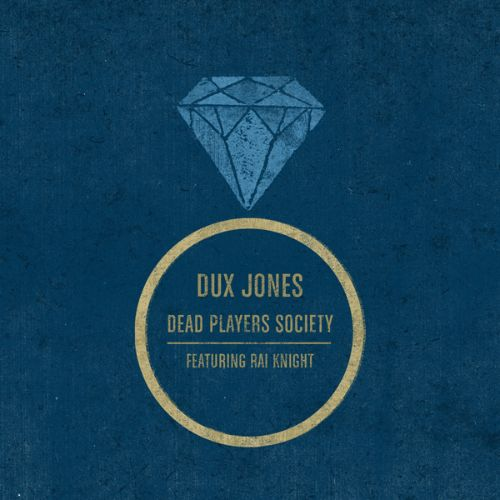 Dead Players Society