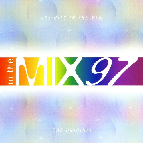 In the Mix '97