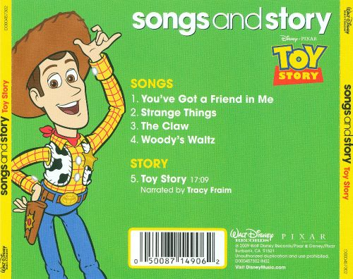 Stories of the Personality Pups, Includes Sing-along CD