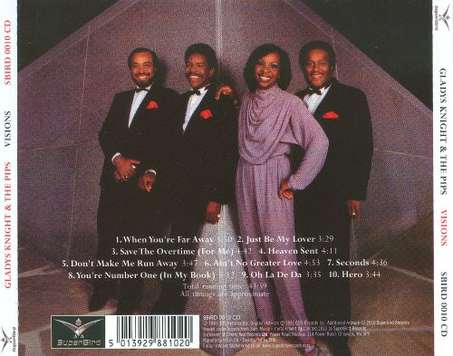 """gladys latin singles From the wiki: """"'this christmas' is a well-known christmas song originally  recorded by r&b singer-songwriter donny hathaway (under the stage name ' donny."""
