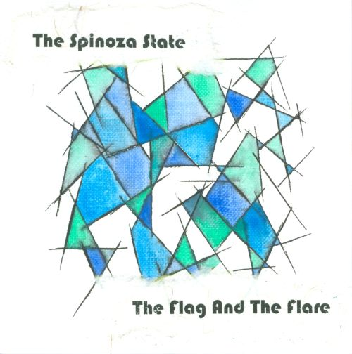 The Flag And The Flare