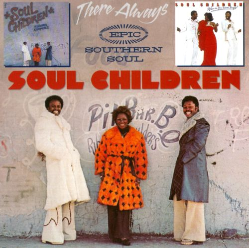 finders soul children tonight where woman keepers allmusic songs album oldies