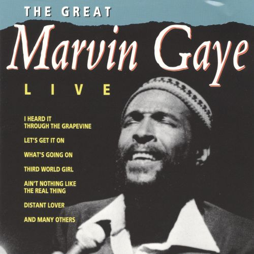 lets marvin gaye meaning