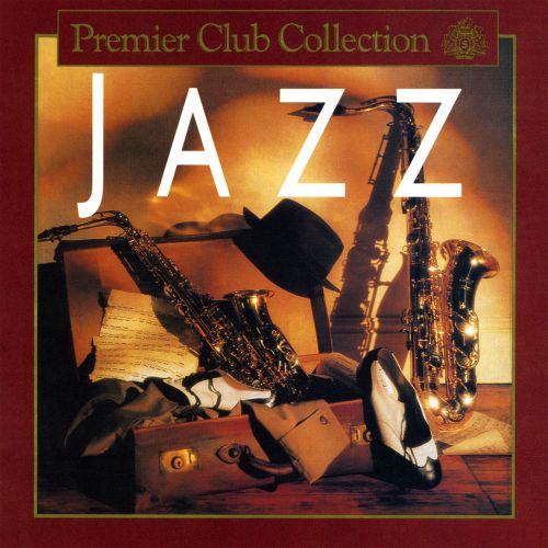 Premier Club Collection, Vol. 5: Jazz