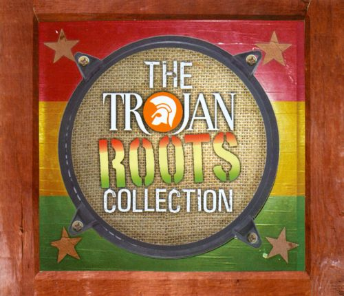 The Trojan Roots Collection