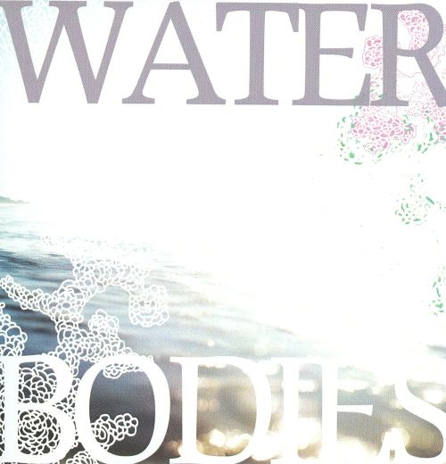 Water and Bodies