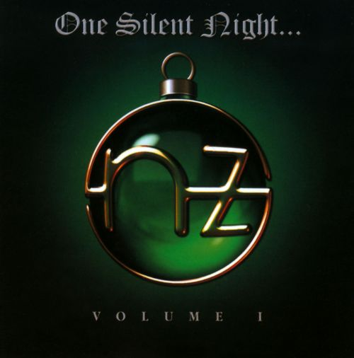 One Silent Night, Vol. 1