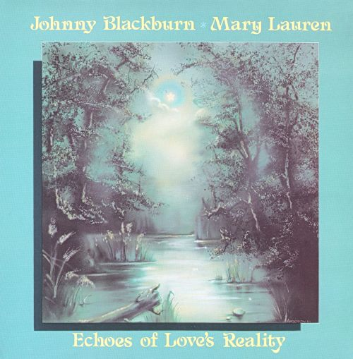 Echoes of Love's Reality