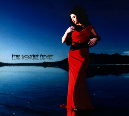 The Scarlet Fever