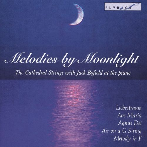 Melodies by Moonlight