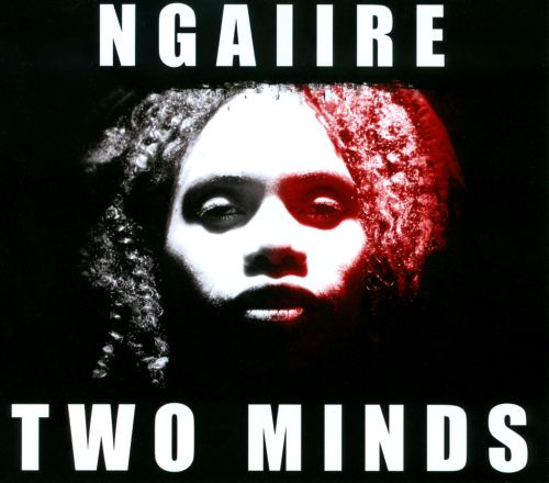 Two Minds