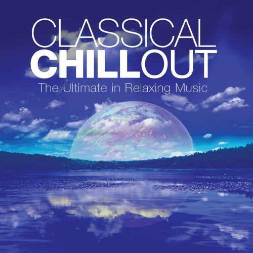 Classical Chillout Vol. 1