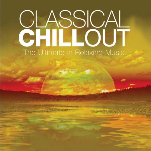 Classical Chillout Vol. 6