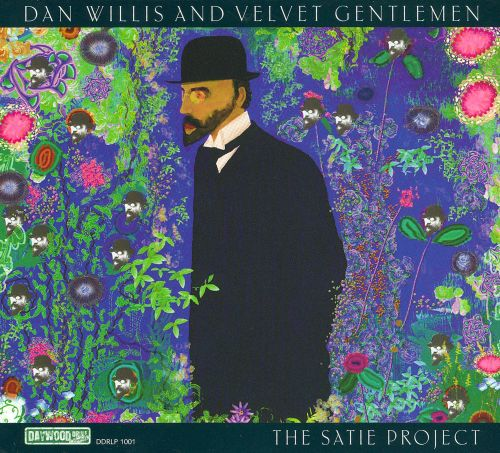 The Satie Project