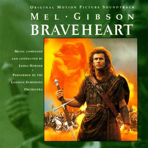 braveheart movie review essay Essay braveheart braveheart is a realistic portrayal of the power struggle between england and scotland the film starts by showing william wallace as a boy, losing his father to edward the longshanks, king of england.