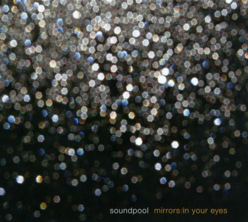 Mirrors In Your Eyes