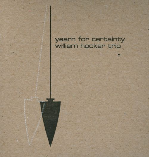 Yearn for Certainty