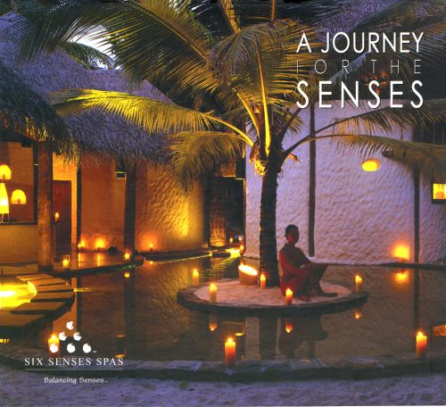 A  Journey for the Senses