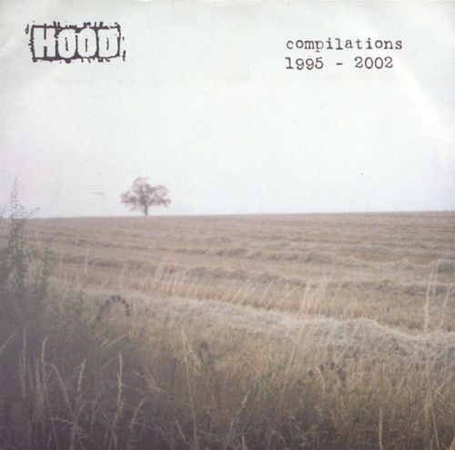 Compilations 1995-2002
