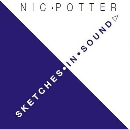 Sketches In Sound