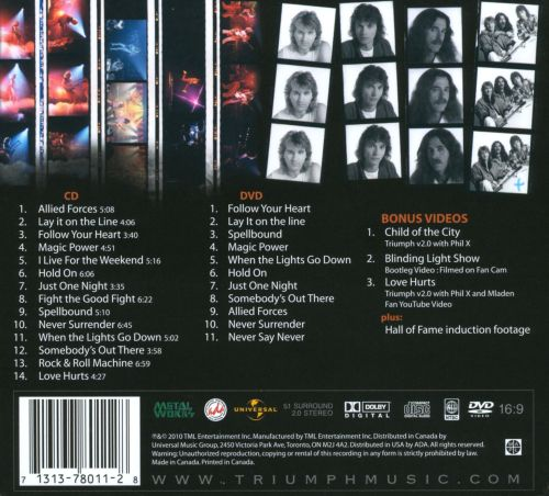 Greatest Hits: Remixed