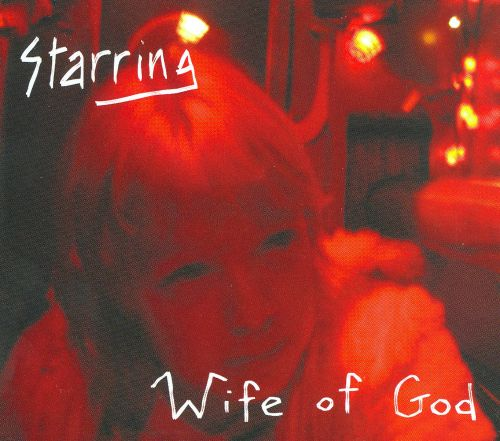 Wife of God