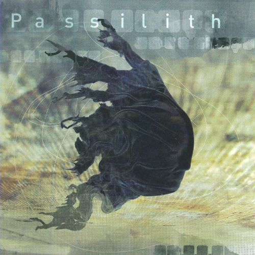 Passilith