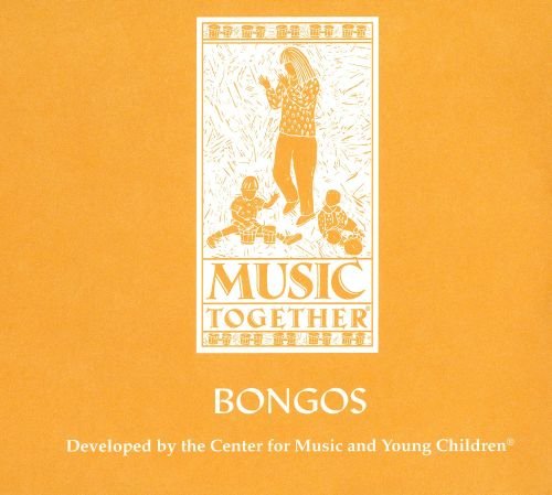 Bongos [Music Together]