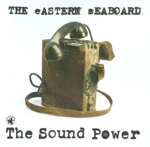 The Sound Power