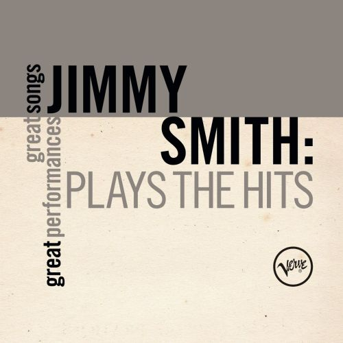 Plays the Hits: Great Songs/Great Performances