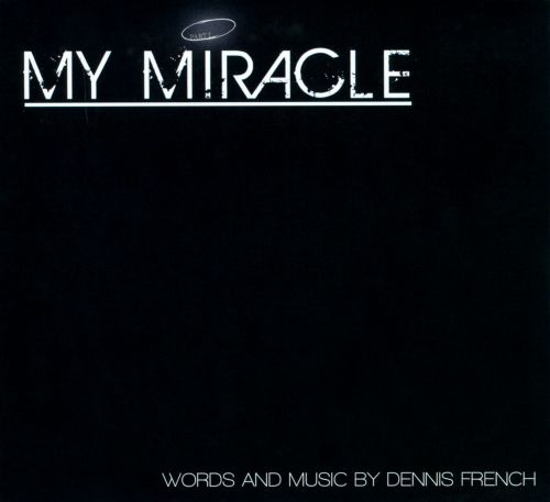 My Miracle
