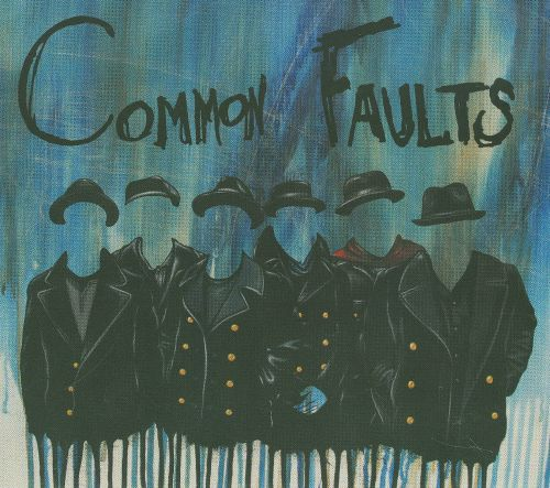 Common Faults