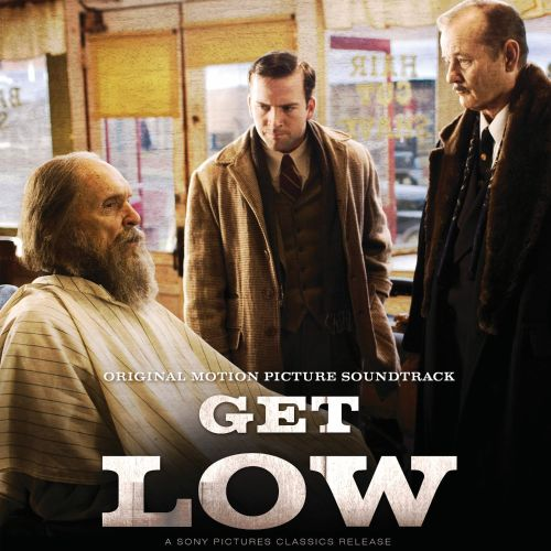 Get Low [Original Soundtrack]
