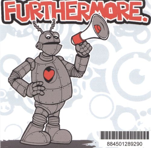 Furthermore EP