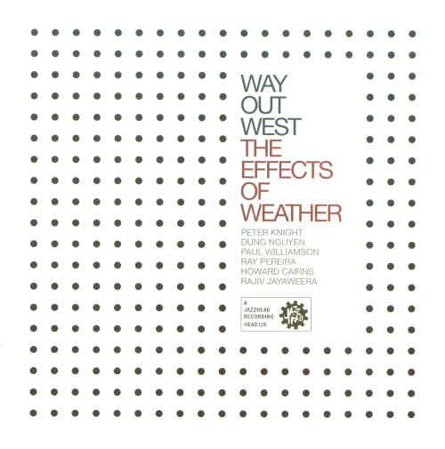 The Effects of Weather