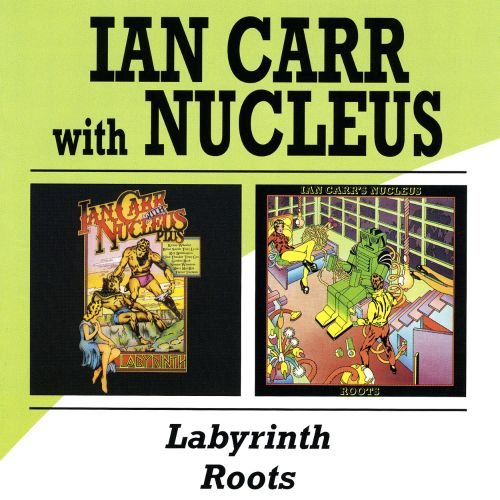 Labyrinth/Roots