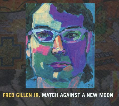 Match Against a New Moon