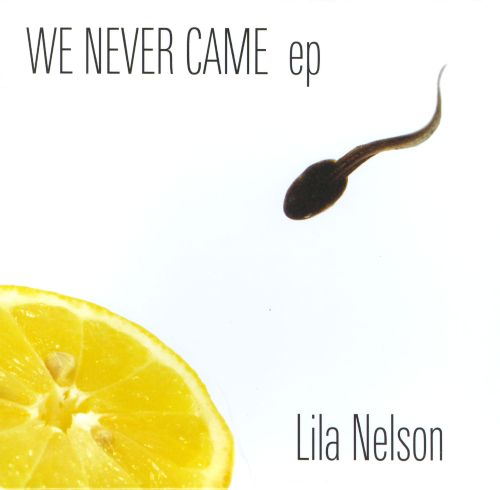 We Never Came