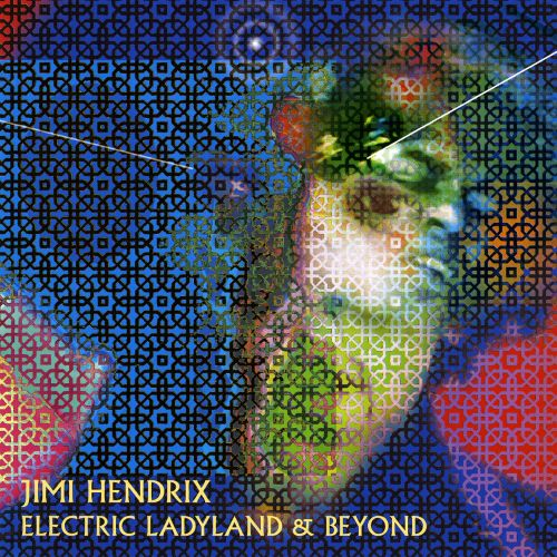Electric Ladyland & Beyond