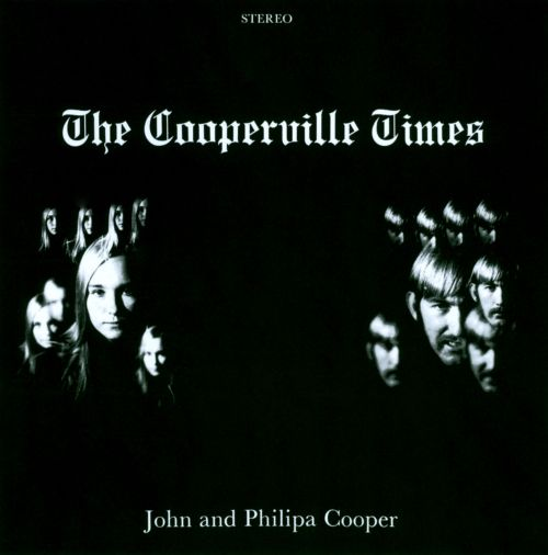 The Cooperville Times