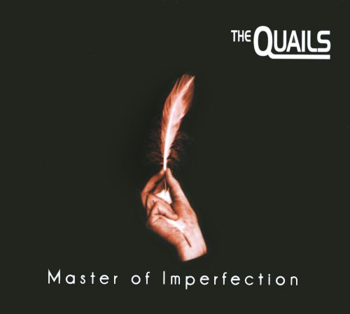 Master Of Imperfection