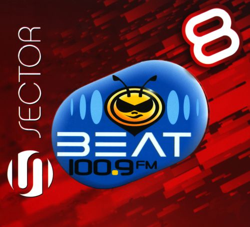 Sector Beat 100.9, Vol. 8