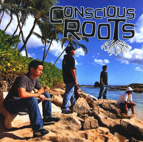 Conscious Roots