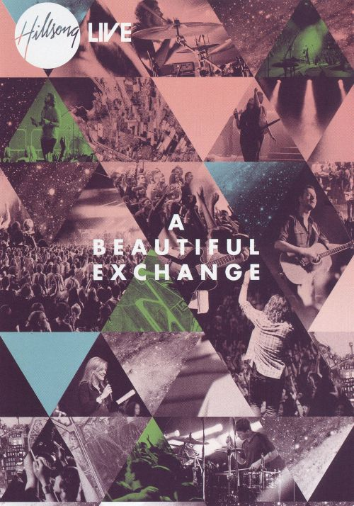 A Beautiful Exchange [DVD]